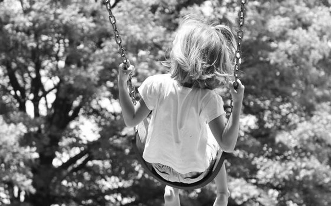 3 Intuitions-Übungen für mehr Entscheidungs-Freude und Leichtigkeit