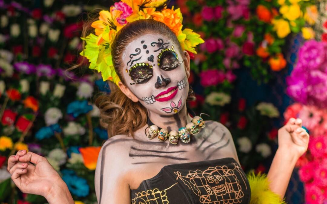 Über Karneval und die Macht des Bauchgefühls